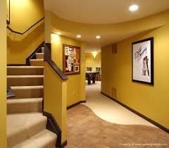 www aadesignbuild com custom design and remodeling ideas