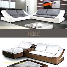 magasin canapé portet sur garonne magasin meuble portet sur garonne magasin meuble bois portet sur