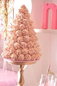 pink and gold party supplies pinkalicious 6th birthday princess party kara s party ideas the