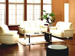 Complete Living Room Sets Home Design Ideas Fiona Andersen - Complete living room sets