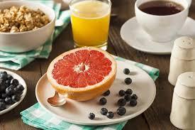 how grandma u0027s diet food could help you lose weight reader u0027s