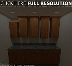 how to remove kitchen cabinets maxbremer decoration