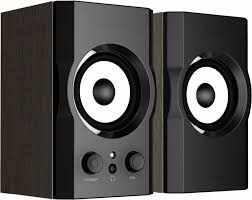 18 inch subwoofer home theater rcf copy speaker rcf copy speaker suppliers and manufacturers at