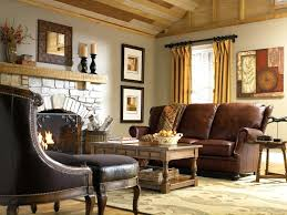 Leather Pillows For Sofa by Capri Leather Sofa Charming Decorative Pillows For Living Room Big