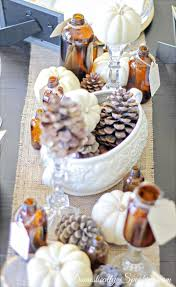 define thanksgiving 94 best thanksgiving inspirations images on pinterest
