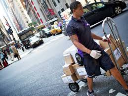 fedex delivery thanksgiving things you should always try to buy online business insider