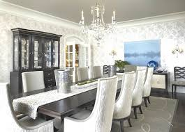 Dining Room Table Runner | unique 50 dining room table runners best scheme bench ideas