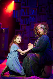421 best matilda the musical images on pinterest matilda