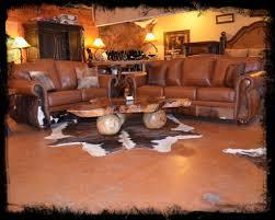 genuine leather sofa set log beds sofa sets genuine leather sofa set log beds 4 u