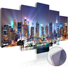 New York City Home Decor New York Decor Ebay