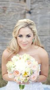 wedding day hair and makeup san antonio tx