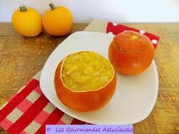 cuisiner la pomme les gourmandes astucieuses cuisine végétarienne bio saine et