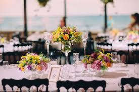 wedding planner houston yolo wedding event planning planner weddings in houston
