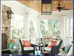 Small Screened Patio Ideas Small Screened Porch Decorating Ideas Home Design Ideas