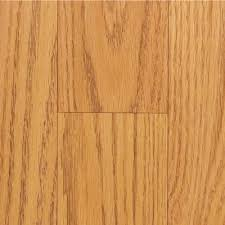 Laminate Floors In Basement Home Legend Tacoma Oak 7 16 In Thick X 1 5 16 In Wide X 94 In