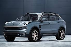 brand new volvo lynk u0026 co is a new car brand that was u0027born digital u0027 the verge