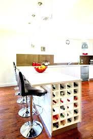 table avec rangement cuisine table de cuisine avec rangement meuble bar avec rangement table