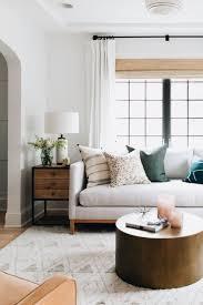 best 25 modern wood furniture ideas on pinterest planter