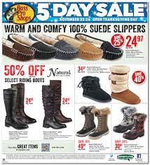 black friday 2017 bass pro shops ad scan