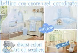 materasso lettino neonato lettino bimbo culla neonato bianco marrone con ruote materasso