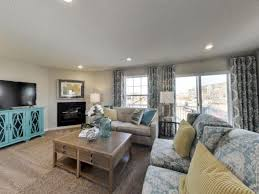 interior design for new construction homes ramsey mn new construction homes ramsey new builder home plans