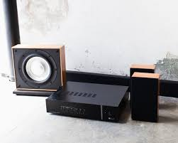 100 home theater speakers review monoprice 8247 5 1 channel