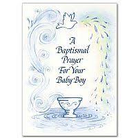 catholic baptism gifts acrostic poem like i did for s baby shower for devin
