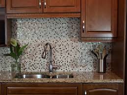 interior decoration kitchen design winsome glass subway tile