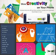 Descargar Gratis Home Design 3d Gold Para Android by 33 Best Sites For Free 3d Printer Models U0026 Stl Files To 3d Print