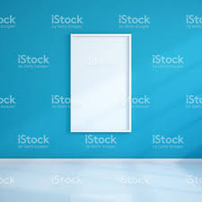 clean wall empty frame with clean wall stock photo 493250950 istock