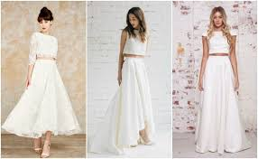 wedding dress for top 27 wedding dress styles for pear shaped brides