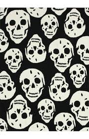 Home Interior Design Usa by 86 Best Halloween Parties Images On Pinterest Rugs Usa