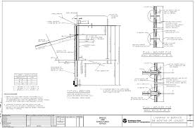 Shoring Design Spreadsheet Soldier Pile And Lagging Design Requirements