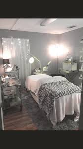 home fashion design studio ideas best 25 lash room ideas on pinterest eyelash studio beauty