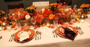 recipe for thanksgiving leftovers thanksgiving leftovers recipe ideas u2013 he hunts she cooks