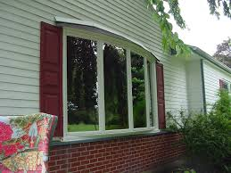 bow windows philadelphia acre replacement windows philadelphia