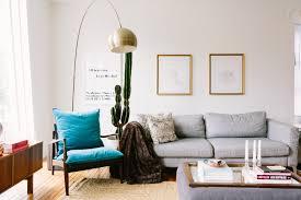 creativeloft house tour a bright white nautical style toronto loft apartment