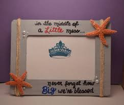 sorority picture frame items similar to big sorority themed frame on etsy