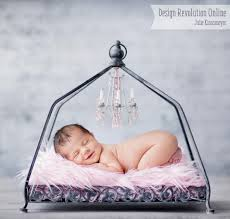 baby photo props newborn props newborn photography tips