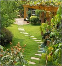 Narrow Backyard Ideas Backyards Chic Private Backyard Ideas Private Backyard Ideas