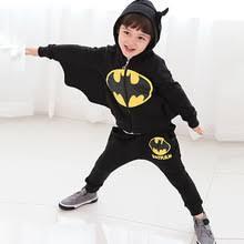 Kids Batman Halloween Costume Popular Kids Batman Halloween Costume Buy Cheap Kids Batman