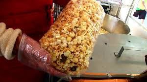 Iowa travel kettle images State fair kettle corn travel channel jpg