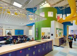 Home Design Education Architecture For Education Home Design