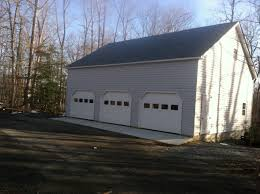 3 car garage door blog page alan u0027s outlet