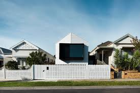 featured architecturally designed homes lunchbox architect