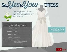 design my own wedding dress 77 best wedding dresses images on wedding dressses