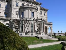 Breakers Mansion Floor Plan by It Is The Breakers Built In 1893 1895 By Cornelius Vanderbilt Ii