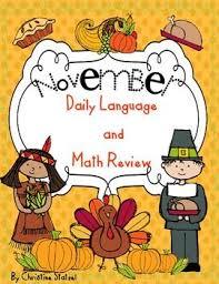108 best kindergarten thanksgiving images on school