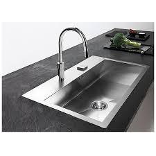 lavello cucina franke lavabo cucina franke idee di design per la casa gayy us