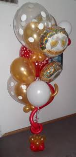 balloon bouquet delivery chicago balloon bouquet balloon bouquet balloon balloon and balloon